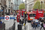 Britain;bus;buses;Cockspur-St;Cockspur-Street;congestion;double-decker-bus;double-decker-buses;double_decker-bus;double_decker-buses;England;Europe;G.B.;GB;Great-Britain;grid-lock;grid_lock;gridlock;London;London-bus;London-buses;London-Transport;Monopoly-places;passenger-bus;passenger-buses;passenger-transport;pedestrians;people;person;phone;phone-booth;phone-booths;phonebox;phoneboxes;phones;places-on-monopoly-board;public-phone;public-phone-box;public-phone-boxes;public-phones;public-telephone;public-telephone-box;public-telephone-boxes;public-telephones;public-transport;red-bus;red-buses;red-double_decker-bus;red-double_decker-buses;red-phone-box;red-phone-boxes;snarl_up;street-scene;street-scenes;Subway-Station;telephone;telephone-box;telephone-boxes;telephones;tourist;tourists;Trafalgar-Sq;Trafalgar-Square;Traffic;traffic-congestion;traffic-jam;traffic-jams;Train-Station;transport;transportation;Tube-Station;U.K.;UK;Underground-Station;United-Kingdom;WC2;West-End