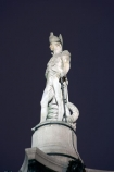 1st-Duke-of-Bront�;1st-Viscount-Nelson;Admiral-Horatio-Nelson;Admiral-nelson;britain;dark;england;Europe;evening;G.B.;GB;great-britain;heritage;historic;historic-place;historic-places;historic-site;historic-sites;historical;historical-place;historical-places;historical-site;historical-sites;history;Horatio-Nelson;icon;iconic;icons;kingdom;landmark;landmarks;light;lights;london;Monopoly-places;Nelsons-Column;Nelsons-Column;night;night-time;night_time;o8l5703;old;places-on-monopoly-board;public-sculpture;public-sculptures;sculpture;sculptures;statue;statues;tradition;traditional;Trafalgar-Sq;Trafalgar-Square;U.K.;uk;united;United-Kingdom;WC2;West-End