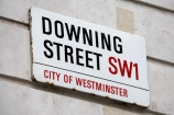 britain;Downing-St;Downing-Street;england;Europe;G.B.;GB;great-britain;kingdom;london;o8l4636;road-sign;road-signs;sign;signs;street-sign;street-signs;SW1;U.K.;uk;united;United-Kingdom