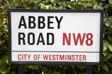 4419;Abbey-Road-Sign;Abbey-Road-Signs;britain;england;Europe;G.B.;GB;great-britain;kingdom;london;NW8;road-sign;road-signs;sign;signs;street-sign;street-signs;U.K.;uk;united;United-Kingdom