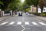 4423;Abbey-Road;britain;crossing;crossings;england;Europe;G.B.;GB;great-britain;kingdom;london;NW8;pedestrian-crossing;pedestrian-crossings;road-sign;road-signs;sign;signs;street-scene;street-scenes;street-sign;street-signs;U.K.;uk;united;United-Kingdom;zebra-crossing;zebra-crossings