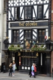 6673;ale-house;ale-houses;bar;bars;Britain;England;Europe;free-house;free-houses;G.B.;GB;George-Pub;great-britain;heritage;historic;historic-pub;historical;historical-pub;history;hotel;hotels;kingdom;London;old;place;places;pub;public-house;public-houses;pubs;saloon;saloons;Strand;street-scene;street-scenes;tavern;taverns;The-George-Pub;The-Strand;tradition;traditional;Traditional-English-Pub;Traditional-English-Pubs;Traditional-Pub;Traditional-Pubs;Tudor;U.K.;UK;united;United-Kingdom