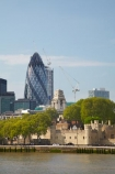 30-St-Mary-Axe;4390;architectural;architecture;britain;buidling;building;buildings;c.b.d.;cbd;central-business-district;cities;city;cityscape;cityscapes;england;Europe;G.B.;GB;Gherkin;great-britain;Her-Majestys-Royal-Palace-and-Fortress;high-rise;high-rises;high_rise;high_rises;highrise;highrises;icon;icons;kingdom;landmark;landmarks;london;modern-architecture;modern-building;multi_storey;multi_storied;multistorey;multistoried;office;office-block;office-blocks;offices;river;River-Thames;rivers;sky-scraper;sky-scrapers;sky_scraper;sky_scrapers;skyscraper;skyscrapers;Swiss-Re-Building;Thames-River;The-City-of-London;The-Gherkin;The-Tower;The-Tower-of-London;tower-block;tower-blocks;Tower-of-London;U.K.;uk;united;United-Kingdom