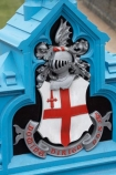 britain;Coat-of-Arms;Coat-of-Arms-of-The-City-of-London;decorative;england;English-flag;Europe;G.B.;GB;great-britain;kingdom;Latin:-Lord,-guide-us;london;Motto:-Domine-dirige-nos;o8l4681;ornate;Tower-Bridge;U.K.;uk;united;United-Kingdom