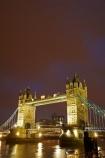 6734;bascule;bascule-bridge;bridge;bridges;britain;drawbridge;dusk;england;Europe;evening;G.B.;GB;great-britain;heritage;historic;historic-bridge;historic-bridges;historic-place;historic-places;historic-site;historic-sites;historical;historical-bridge;historical-bridges;historical-place;historical-places;historical-site;historical-sites;history;icon;icons;kingdom;landmark;landmarks;london;night;night-time;old;river;River-Thames;rivers;road-bridge;road-bridges;suspension-bridge;Thames-River;Tower-Bridge;tradition;traditional;traffic-bridge;traffic-bridges;twilight;U.K.;uk;united;United-Kingdom