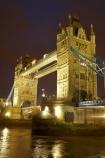 6739;bascule;bascule-bridge;bridge;bridges;britain;calm;drawbridge;dusk;england;Europe;evening;G.B.;GB;great-britain;heritage;historic;historic-bridge;historic-bridges;historic-place;historic-places;historic-site;historic-sites;historical;historical-bridge;historical-bridges;historical-place;historical-places;historical-site;historical-sites;history;icon;icons;kingdom;landmark;landmarks;london;night;night-time;old;placid;quiet;reflection;reflections;river;River-Thames;rivers;road-bridge;road-bridges;serene;smooth;still;suspension-bridge;Thames-River;Tower-Bridge;tradition;traditional;traffic-bridge;traffic-bridges;tranquil;twilight;U.K.;uk;united;United-Kingdom;water