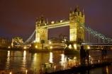 6729;bascule;bascule-bridge;bridge;bridges;britain;calm;drawbridge;dusk;england;Europe;evening;G.B.;GB;great-britain;heritage;historic;historic-bridge;historic-bridges;historic-place;historic-places;historic-site;historic-sites;historical;historical-bridge;historical-bridges;historical-place;historical-places;historical-site;historical-sites;history;icon;icons;kingdom;landmark;landmarks;london;night;night-time;old;placid;quiet;reflection;reflections;river;River-Thames;rivers;road-bridge;road-bridges;serene;smooth;still;suspension-bridge;Thames-River;Tower-Bridge;tradition;traditional;traffic-bridge;traffic-bridges;tranquil;twilight;U.K.;uk;united;United-Kingdom;water