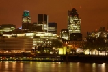 30-St-Mary-Axe;6811;architectural;architecture;britain;buidling;building;buildings;c.b.d.;cbd;central-business-district;cities;city;cityscape;cityscapes;dusk;england;Europe;evening;G.B.;GB;Gherkin;great-britain;Her-Majestys-Royal-Palace-and-Fortress;high-rise;high-rises;high_rise;high_rises;highrise;highrises;icon;icons;kingdom;landmark;landmarks;light;lights;london;modern-architecture;modern-building;multi_storey;multi_storied;multistorey;multistoried;night;night-time;office;office-block;office-blocks;offices;river;River-Thames;rivers;sky-scraper;sky-scrapers;sky_scraper;sky_scrapers;skyscraper;skyscrapers;Swiss-Re-Building;Thames-River;The-City-of-London;The-Gherkin;The-Tower;The-Tower-of-London;tower-block;tower-blocks;Tower-of-London;twilight;U.K.;uk;united;United-Kingdom