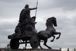 6653;Boadicea;Boudicca;britain;City-of-Westminster;england;Europe;G.B.;GB;great-britain;heritage;horse;horses;kingdom;london;scythed-chariot;scythed-chariots;statue;Statue-of-Boudica;Statue-of-Boudicea;statues;U.K.;uk;united;United-Kingdom