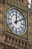 Big-Ben;Britain;building;buildings;City-of-Westminster;clock-tower;clock-towers;clocks;England;Europe;G.B.;GB;Great-Britain;Great-Clock-of-Westminster;heritage;historic;historic-building;historic-buildings;historical;historical-building;historical-buildings;history;House-of-Commons.;House-of-Lords;Houses-of-Parliament;icon;iconic;icons;landmark;landmarks;London;old;Palace-of-Westminster;Parliament-House;Parliament-Houses;tradition;traditional;U.K.;UK;United-Kingdom;Westminster-Palace
