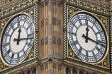 12.17-pm;Big-Ben;Britain;building;buildings;City-of-Westminster;clock-tower;clock-towers;clocks;England;Europe;G.B.;GB;Great-Britain;Great-Clock-of-Westminster;heritage;historic;historic-building;historic-buildings;historical;historical-building;historical-buildings;history;House-of-Commons.;House-of-Lords;Houses-of-Parliament;icon;iconic;icons;landmark;landmarks;London;old;Palace-of-Westminster;Parliament-House;Parliament-Houses;tradition;traditional;U.K.;UK;United-Kingdom;Westminster-Palace