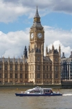 Big-Ben;boat;boats;Britain;building;buildings;City-of-Westminster;clock-tower;clock-towers;clocks;England;Europe;ferries;ferry;G.B.;GB;Great-Britain;Great-Clock-of-Westminster;heritage;historic;historic-building;historic-buildings;historical;historical-building;historical-buildings;history;House-of-Commons.;House-of-Lords;Houses-of-Parliament;icon;iconic;icons;landmark;landmarks;London;old;Palace-of-Westminster;Parliament-House;Parliament-Houses;passenger-ferries;passenger-ferry;river;River-Thames;rivers;Thames-River;tradition;traditional;U.K.;UK;United-Kingdom;Westminster-Palace