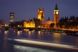 Big-Ben;boat;boats;building;buildings;calm;City-of-Westminster;clock-tower;clock-towers;clocks;dark;dusk;Europe;evening;flood-lighting;flood-lights;flood-lit;flood_lighting;flood_lights;flood_lit;floodlighting;floodlights;floodlit;Great-Clock-of-Westminster;heritage;historic;historic-building;historic-buildings;historical;historical-building;historical-buildings;history;House-of-Commons.;House-of-Lords;Houses-of-Parliament;icon;iconic;icons;landmark;landmarks;light;light-trails;lights;long-exposure;night;night-time;night_time;old;Palace-of-Westminster;Parliament-House;Parliament-Houses;placid;quiet;reflection;reflections;river;River-Thames;rivers;serene;smooth;still;Thames-River;time-exposure;time-exposures;time_exposure;tradition;traditional;tranquil;twilight;water;Westminster-Bridge;Westminster-Palace