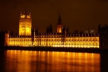 building;buildings;calm;City-of-Westminster;dark;dusk;Europe;evening;flood-lighting;flood-lights;flood-lit;flood_lighting;flood_lights;flood_lit;floodlighting;floodlights;floodlit;heritage;historic;historic-building;historic-buildings;historical;historical-building;historical-buildings;history;House-of-Commons.;House-of-Lords;Houses-of-Parliament;icon;iconic;icons;landmark;landmarks;light;lights;night;night-time;night_time;old;Palace-of-Westminster;Parliament-House;Parliament-Houses;placid;quiet;reflection;reflections;river;River-Thames;rivers;serene;smooth;still;Thames-River;tradition;traditional;tranquil;twilight;water;Westminster-Palace