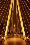 bridge;bridges;Britain;dark;dusk;England;Europe;evening;flood-lighting;flood-lights;flood-lit;flood_lighting;flood_lights;flood_lit;floodlighting;floodlights;floodlit;foot-bridge;foot-bridges;footbridge;footbridges;G.B.;GB;Golden-Jubilee-Bridge;Golden-Jubilee-Bridges;Great-Britain;Jubilee-Footbridge;light;lights;London;night;night-time;night_time;pedestrian-bridge;pedestrian-bridges;river;River-Thames;rivers;South-Bank;Southbank;suspension-bridge;suspension-bridges;Thames-River;twilight;U.K.;UK;United-Kingdom;wire-bridge;wire-bridges