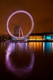 amusement-ride;amusement-rides;architectural;Britain;building;buildings;calm;cantilever;cantilevered-observation-wheel;County-Hall;dark;dusk;England;Europe;evening;Ferris-wheel;Ferris-wheels;flood-lighting;flood-lights;flood-lit;flood_lighting;flood_lights;flood_lit;floodlighting;floodlights;floodlit;G.B.;GB;Great-Britain;heritage;historic;historic-building;historic-buildings;historical;historical-building;historical-buildings;history;icon;iconic;icons;Jubilee-Gardens;landmark;landmarks;light;lights;London;London-County-Hall;London-Eye;Millennium-Wheel;night;night-time;night_time;observation-wheel;observation-wheels;old;passenger-capsule;passenger-capsules;passenger-pod;passenger-pods;placid;purple;quiet;reflection;reflections;river;River-Thames;rivers;serene;smooth;South-Bank;Southbank;still;structure;structures;Thames-River;tourism;tourist-attraction;tourist-attractions;tradition;traditional;tranquil;twilight;U.K.;UK;United-Kingdom;violet;water;wheel;wheels