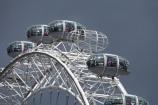 amusement-ride;amusement-rides;architectural;black-cloud;black-clouds;britain;cloud;clouds;cloudy;dark-cloud;dark-clouds;england;Europe;Ferris-wheel;Ferris-wheels;G.B.;GB;gray-cloud;gray-clouds;great-britain;grey-cloud;grey-clouds;icon;iconic;icons;Jubilee-Gardens;kingdom;landmark;landmarks;london;London-Eye;Millennium-Wheel;o8l4806;observation-wheel;observation-wheels;passenger-capsule;passenger-capsules;passenger-pod;passenger-pods;rain-cloud;rain-clouds;rain-storm;rain-storms;South-Bank;Southbank;storm;storm-cloud;storm-clouds;storms;structure;structures;tourism;tourist-attraction;tourist-attractions;U.K.;uk;united;United-Kingdom;weather;wheel;wheels
