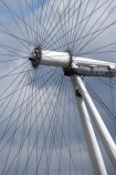 amusement-ride;amusement-rides;architectural;Britain;cantilever;cantilevered-observation-wheel;England;Europe;Ferris-wheel;Ferris-wheels;G.B.;GB;Great-Britain;hib;hubs;icon;iconic;icons;Jubilee-Gardens;landmark;landmarks;London;London-Eye;Millennium-Wheel;observation-wheel;observation-wheels;passenger-capsule;passenger-capsules;passenger-pod;passenger-pods;South-Bank;Southbank;spoke;spokes;structure;structures;tie-rod;tie-rods;tourism;tourist-attraction;tourist-attractions;U.K.;UK;United-Kingdom;wheel;wheels