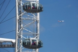 amusement-ride;amusement-rides;architectural;britain;england;Europe;Ferris-wheel;Ferris-wheels;G.B.;GB;great-britain;icon;iconic;icons;Jubilee-Gardens;kingdom;landmark;landmarks;london;London-Eye;Millennium-Wheel;o8l4812;observation-wheel;observation-wheels;passenger-capsule;passenger-capsules;passenger-pod;passenger-pods;South-Bank;Southbank;structure;structures;tourism;tourist-attraction;tourist-attractions;U.K.;uk;united;United-Kingdom;wheel;wheels