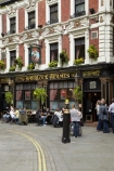 ale-house;ale-houses;bar;bars;Britain;drinker;drinkers;England;entertainment;Europe;free-house;free-houses;G.B.;GB;Great-Britain;heritage;historic;historical;history;hotel;hotels;London;Northumberland-St;Northumberland-Street;old;patron;patrons;pedestrians;people;person;place;places;pub;public-house;public-houses;pubs;saloon;saloons;Sherlock-Holmes-Pub;socialising;socializing;street-scene;street-scenes;tavern;taverns;The-Sherlock-Holmes-Pub;tourist;tourists;tradition;traditional;Traditional-English-Pub;Traditional-English-Pubs;Traditional-Pub;Traditional-Pubs;U.K.;UK;United-Kingdom;WC2;West-End