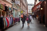 4617;alley;alleys;boutique;boutiques;britain;China-Town;Chinatown;commerce;commercial;england;Europe;G.B.;GB;great-britain;kingdom;lane;lanes;london;Newport-Court;Newport-Ct;pedestrians;people;person;retail;retail-store;retailer;retailers;shop;shopper;shoppers;shopping;shops;socialising;socializing;store;stores;street-scene;street-scenes;tourist;tourists;U.K.;uk;united;United-Kingdom;WC2;West-End