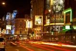 3844;Apollo-Theatre;britain;dusk;england;entertainment;Europe;evening;G.B.;GB;Gielgud-Theatre;great-britain;Hair;kingdom;Les-Miserables;london;Lyric-Theatre;night;night-time;night_life;nightlife;Queens-Theatre;Queens-Theatre;Shaftesbury-Ave;Shaftesbury-Avenue;show;shows;socialising;socializing;Soho;street-scene;street-scenes;theatre;theatres;twilight;U.K.;uk;united;United-Kingdom;W1;West-End;West-End-Theatre;West-End-Theatres