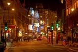 3873;Apollo-Theatre;britain;dusk;england;entertainment;Europe;evening;G.B.;GB;Gielgud-Theatre;great-britain;kingdom;london;Lyric-Theatre;night;night-time;night_life;nightlife;Shaftesbury-Ave;Shaftesbury-Avenue;show;shows;socialising;socializing;Soho;street-scene;street-scenes;theatre;theatres;twilight;U.K.;uk;united;United-Kingdom;W1;West-End;West-End-Theatre;West-End-Theatres