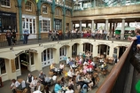 4607;alfresco;bar;bars;britain;building;buildings;cafe;cafes;coffee-shop;coffee-shops;coffeeshop;coffeeshops;Covent-Garden;Covent-Garden-Market;Covent-Garden-Piazza;crowd;crowds;cuisine;dine;diners;dining;eat;eating;england;Europe;food;G.B.;GB;great-britain;heritage;historic;historic-building;historic-buildings;historical;historical-building;historical-buildings;history;kingdom;london;Monopoly-places;old;ourdoor-cafe;outdoors;outside;outside-cafe;people;person;places-on-monopoly-board;restaurant;restaurants;spectator;spectators;steet-scene;street-scene;street-scenes;tradition;traditional;U.K.;uk;united;United-Kingdom;WC2;West-End
