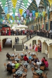 alfresco;bar;bars;britain;building;buildings;busker;buskers;cafe;cafes;coffee-shop;coffee-shops;coffeeshop;coffeeshops;Covent-Garden;Covent-Garden-Market;Covent-Garden-Piazza;crowd;crowds;cuisine;dine;diners;dining;eat;eating;England;entertainer;entertainers;Europe;food;G.B.;GB;great-britain;heritage;historic;historic-building;historic-buildings;historical;historical-building;historical-buildings;history;kingdom;london;Monopoly-places;musician;musicians;old;ourdoor-cafe;outdoors;outside;outside-cafe;people;performer;performers;person;places-on-monopoly-board;restaurant;restaurants;spectator;spectators;steet-scene;street-entertainer;street-entertainers;street-performer;street-performers;street-scene;street-scenes;tradition;traditional;U.K.;uk;united;United-Kingdom;WC2;West-End