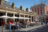 alfresco;bar;bars;Britain;building;buildings;cafe;cafes;coffee-shop;coffee-shops;coffeeshop;coffeeshops;Covent-Garden;Covent-Garden-Market;Covent-Garden-Piazza;crowd;crowds;cuisine;dine;diners;dining;eat;eating;England;Europe;food;G.B.;GB;Great-Britain;heritage;historic;historic-building;historic-buildings;historical;historical-building;historical-buildings;history;London;Monopoly-places;old;ourdoor-cafe;outdoors;outside;outside-cafe;people;person;places-on-monopoly-board;restaurant;restaurants;steet-scene;street-scene;street-scenes;summer;tradition;traditional;U.K.;UK;United-Kingdom;WC2;West-End