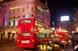 3866;britain;bus;buses;car;car-lights;cars;dark;double-decker-bus;double-decker-buses;double_decker-bus;double_decker-buses;dusk;england;entertainment;Europe;evening;flood-lighting;flood-lights;flood-lit;flood_lighting;flood_lights;flood_lit;floodlighting;floodlights;floodlit;G.B.;GB;great-britain;icon;iconic;icons;kingdom;landmark;landmarks;light;light-trails;lights;london;London-Bus;London-buses;London-Transport;London-Trocadero;long-exposure;Monopoly-places;night;night-time;night_life;night_time;nightlife;passenger-bus;passenger-buses;passenger-transport;Piccadilly-Circus;places-on-monopoly-board;public-transport;red-bus;red-buses;red-double_decker-bus;red-double_decker-buses;socialising;socializing;street-scene;street-scenes;tail-light;tail-lights;tail_light;tail_lights;The-London-Pavilion;time-exposure;time-exposures;time_exposure;traffic;transportation;Trocadero-Centre;twilight;U.K.;uk;united;United-Kingdom;West-End
