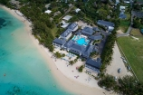 aerial;Aerial-drone;Aerial-drones;aerial-image;aerial-images;aerial-photo;aerial-photograph;aerial-photographs;aerial-photography;aerial-photos;aerial-view;aerial-views;aerials;beach;beaches;Cook-Is;Cook-Island;Cook-Islands;Drone;Drones;holiday;holiday-resort;holiday-resorts;holidays;hotel;Hotel-Rarotonga;hotels;island;islands;Muri;Muri-Beach;Muri-Beach-Club;Muri-Beach-Club-Hotel-Rarotonga;Muri-Lagoon;Pacific;Pacific-Is;Pacific-Island;Pacific-Islands;palm;palm-tree;palm-trees;palms;pool;pools;Quadcopter-aerial;Quadcopters-aerials;Rarotonga;resort;resort-hotel;resort-hotels;resorts;Sigatoka;South-Pacific;swimming-pool;swimming-pools;tropical;tropical-island;tropical-islands;U.A.V.-aerial;UAV-aerials;vacation;vacations