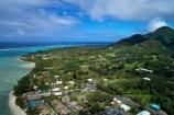 aerial;Aerial-drone;Aerial-drones;aerial-image;aerial-images;aerial-photo;aerial-photograph;aerial-photographs;aerial-photography;aerial-photos;aerial-view;aerial-views;aerials;aqua;aquamarine;barrier-reef;barrier-reefs;beach;beaches;blue;clean-water;clear-water;coast;cobalt-blue;cobalt-ultramarine;cobaltultramarine;Cook-Is;Cook-Island;Cook-Islands;coral;coral-reef;coral-reefs;corals;Drone;Drones;holiday;holiday-resort;holiday-resorts;holidays;hotel;hotels;island;islands;Muri;Muri-Beach;Muri-Lagoon;Nautilis-Resort;Pacific;Pacific-Is;Pacific-Island;Pacific-Islands;Quadcopter-aerial;Quadcopters-aerials;Rarotonga;reef;reefs;resort;resort-hotel;resort-hotels;resorts;South-Pacific;teal-blue;tropical;tropical-island;tropical-islands;tropical-reef;tropical-reefs;turquoise;U.A.V.-aerial;UAV-aerials;vacation;vacations