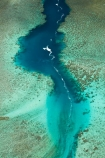 aerial;aerial-image;aerial-images;aerial-photo;aerial-photograph;aerial-photographs;aerial-photography;aerial-photos;aerial-view;aerial-views;aerials;aqua;aquamarine;Avaavaroa;Avaavaroa-Tapere;barrier-reef;barrier-reefs;blue;break;chanel;channel;clean-water;clear-water;coast;cobalt-blue;cobalt-ultramarine;cobaltultramarine;Cook-Is;Cook-Island;Cook-Islands;coral;coral-reef;coral-reefs;corals;island;islands;Pacific;Pacific-Is;Pacific-Island;Pacific-Islands;Pacific-Ocean;Rarotonga;reef;reef-break;reef-chanel;reef-channel;reefs;South-Pacific;Takitimu-District;teal-blue;tropical;tropical-island;tropical-islands;tropical-reef;tropical-reefs;Turoa;Turoa-Beach;turquoise