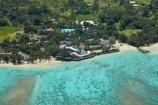 aerial;aerial-image;aerial-images;aerial-photo;aerial-photograph;aerial-photographs;aerial-photography;aerial-photos;aerial-view;aerial-views;aerials;aqua;aquamarine;barrier-reef;barrier-reefs;beach;beaches;blue;clean-water;clear-water;coast;cobalt-blue;cobalt-ultramarine;cobaltultramarine;Cook-Is;Cook-Island;Cook-Islands;coral;coral-reef;coral-reefs;corals;holiday;holiday-resort;holiday-resorts;holidays;hotel;hotels;island;islands;Pacific;Pacific-Is;Pacific-Island;Pacific-Islands;Pacific-Ocean;Rarotonga;Rarotongan;Rarotongan-Beach-Resort;Rarotongan-Resort;reef;reefs;resort;resort-hotel;resort-hotels;resorts;South-Pacific;teal-blue;The-Rarotongan;The-Rarotongan-Beach-Resort;The-Rarotongan-Beach-Resort-and-Lagoonarium;The-Rarotongan-Beach-Resort-and-Spa;The-Rarotongan-Resort;tropical;tropical-island;tropical-islands;tropical-reef;tropical-reefs;turquoise;vacation;vacations