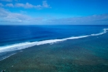 aerial;Aerial-drone;Aerial-drones;aerial-image;aerial-images;aerial-photo;aerial-photograph;aerial-photographs;aerial-photography;aerial-photos;aerial-view;aerial-views;aerials;aqua;aqua-blue;aquamarine;Aroa-Beach;barrier-reef;barrier-reefs;blue;clean-water;clear-water;coast;cobalt-blue;cobalt-ultramarine;cobaltultramarine;Cook-Is;Cook-Island;Cook-Islands;coral;coral-reef;coral-reefs;corals;Drone;Drones;island;islands;Pacific;Pacific-Is;Pacific-Island;Pacific-Islands;Pacific-Ocean;Quadcopter-aerial;Quadcopters-aerials;Rarotonga;reef;reefs;South-Pacific;teal-blue;tropical;tropical-island;tropical-islands;tropical-reef;tropical-reefs;turquoise;U.A.V.-aerial;UAV-aerials