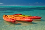 adventure-tourism;aquamarine;beach;beaches;blue;boat;boats;canoe;canoeing;canoes;clean-water;clear-water;cobalt-blue;cobalt-ultramarine;cobaltultramarine;colorful;colourful;Cook-Is;Cook-Island;Cook-Islands;holiday;holidays;island;islands;kayak;kayaking;kayaks;Muri;Muri-Beach;Muri-Lagoon;ocean;orange;Pacific;Pacific-Is;Pacific-Island;Pacific-Islands;Pacific-Ocean;Rarotonga;sea-kayak;sea-kayaking;sea-kayaks;South-Pacific;tourism;travel;tropcial-water;tropical;tropical-island;tropical-islands;turquoise;vacation;vacations;water;yellow