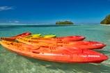 adventure-tourism;aquamarine;beach;beaches;blue;boat;boats;canoe;canoeing;canoes;clean-water;clear-water;colorful;colourful;Cook-Is;Cook-Island;Cook-Islands;holiday;holidays;island;islands;kayak;kayaking;kayaks;Muri;Muri-Beach;Muri-Lagoon;ocean;orange;Pacific;Pacific-Is;Pacific-Island;Pacific-Islands;Pacific-Ocean;Rarotonga;sea-kayak;sea-kayaking;sea-kayaks;South-Pacific;tourism;travel;tropcial-water;tropical;tropical-island;tropical-islands;turquoise;vacation;vacations;water;yellow