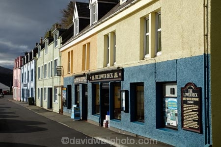 An-t_Eilean-Sgitheanach;Britain;building;buildings;Eilean-Che�;G.B.;GB;Great-Britain;heritage;Highlands;historic;historic-building;historic-buildings;historical;historical-building;historical-buildings;history;Inner-Hebrides;Island-of-Skye;Isle-of-Skye;old;Portree;Portree-Harbor;Portree-Harbour;Quay-St;Quay-Street;restaurant;restaurants;Scotland;Scottish-Highands;Seafood-Restaurant;Seafood-Restaurants;Skye;terrace-house;terrace-houses;terraced-houses;The-Lower-Deck;The-Lower-Deck-Seafood-Restaurant;tradition;traditional;U.K.;UK;United-Kingdom