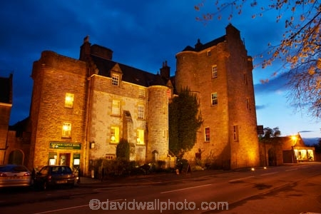 ale-house;ale-houses;bar;bars;Britain;British-Isles;building;buildings;castle;Castle-St;Castle-Street;castles;circa-1500;Dornoch;Dornoch-Castle;Dornoch-Castle-Hotel;dusk;evening;free-house;free-houses;G.B.;GB;Great-Britain;heritage;Highland;Highlands;Historic;historic-building;historic-buildings;historical;historical-building;historical-buildings;history;hotel;hotels;night;night-time;old;place;places;pub;public-house;public-houses;pubs;saloon;saloons;Scotland;Scottish-Highlands;Sutherland;tavern;taverns;tradition;traditional;twilight;U.K.;UK;United-Kingdom