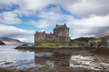 Britain;building;buildings;calm;castle;castles;Dornie;Eilean-Donan-Castle;fort;fortification;fortress;fortresses;forts;G.B.;GB;Great-Britain;heritage;Highlands;historic;historic-building;historic-buildings;historical;historical-building;historical-buildings;history;Loch-Duich;old;placid;quiet;reflection;reflections;Scotland;Scottish-Highands;serene;smooth;still;stone-building;stone-buildings;tradition;traditional;tranquil;U.K.;UK;United-Kingdom;water