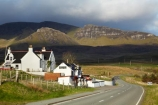 A855;An-t_Eilean-Sgitheanach;Britain;Eilean-Che�;escarpment;escarpments;Flodigarry;G.B.;GB;Great-Britain;Highlands;Inner-Hebrides;Island-of-Skye;Isle-of-Skye;MacKenzie-Stores;Quiraing;Scotland;Scottish-Highands;shop;shops;Skye;store;stores;The-Quiraing;The-Village-Shop;Trotternish-Peninsula;Trotternish-Ridge;U.K.;UK;United-Kingdom;Village-Shop
