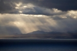 An-t_Eilean-Sgitheanach;Britain;cloud;clouds;cloudy;Crepuscular-rays;Eilean-Che�;G.B.;GB;Great-Britain;Highlands;Inner-Hebrides;Island-of-Skye;Isle-of-Skye;ray;rays;rays-of-sunlight;Scotland;Scottish-Highands;Skye;Sound-of-Rassay;sun;sun-ray;sun-rays;sunlight;U.K.;UK;United-Kingdom