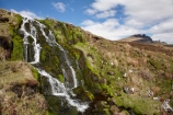 An-t_Eilean-Sgitheanach;Brides-Veil-Waterfall;Brides-Veil-Waterfall;Britain;cascade;cascades;creek;creeks;Eilean-Che�;falls;G.B.;GB;Great-Britain;Highlands;Inner-Hebrides;Island-of-Skye;Isle-of-Skye;natural;nature;Old-Man-of-Storr;scene;scenic;Scotland;Scottish-Highands;Skye;stream;streams;The-Storr;Trotternish-Peninsula;U.K.;UK;United-Kingdom;water;water-fall;water-falls;waterfall;waterfalls;wet