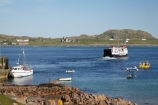 boat;boats;Britain;Calidonian-MacBrayne-Ferries;Calidonian-MacBrayne-Ferry;car-ferries;car-ferry;ferries;ferry;Fionnphort;Fionnphort-_-Iona-Ferry;Fionnphort-Ferry-Terminal;Fionnphort-Harbour;Fionphort-_-Iona-Ferry;Fionphort-Ferry-Terminal;G.B.;GB;Great-Britain;Highlands;Inner-Hebrides;Iona;Iona-_-Fionnphort-Ferry;Iona-_-Fionphort-Ferry;Iona-_-Mull-Ferry;Island-of-Mull;Isle-of-Mull;Mull;Mull-_-Iona-Ferry;Mull-Island;ocean;oceans;passenger-ferries;passenger-ferry;Ross-of-Mull;Scotland;Scottish-Highlands;sea;ship-ships;shipping;Sound-of-Iona;transport;transportation;travel;U.K.;UK;United-Kingdom;vehicle-ferries;vehicle-ferry;vessel;vessels;water