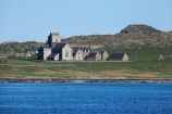 abbey;abbeys;Argyll-and-Bute;Britain;building;buildings;cathedral;cathedrals;christian;christianity;church;churches;faith;G.B.;GB;Great-Britain;heritage;Highlands;historic;historic-building;historic-buildings;historical;historical-building;historical-buildings;history;Inner-Hebrides;Iona;Iona-Island;Island-of-Iona;Island-of-Mull;Isle-of-Iona;Isle-of-Mull;Mull;Mull-Island;old;place-of-worship;places-of-worship;religion;religions;religious;Scotland;Scottish-Highlands;Sound-of-Iona;tradition;traditional;U.K.;UK;United-Kingdom