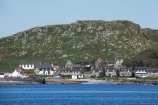 Argyll-and-Bute;Baile-Mor-Village;Baile-M�r-Village;Britain;G.B.;GB;Great-Britain;Highlands;house;houses;Inner-Hebrides;Iona;Iona-Island;Island-of-Iona;Island-of-Mull;Isle-of-Iona;Isle-of-Mull;Mull;Mull-Island;Scotland;Scottish-Highlands;Sound-of-Iona;U.K.;UK;United-Kingdom