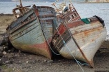 abandon;abandoned;Argyll-and-Bute;boat;boats;Britain;castaway;character;commercial-fishing-boat;commercial-fishing-boats;derelict;dereliction;deserted;desolate;desolation;destruction;Fishing-Boat;Fishing-Boats;G.B.;GB;Great-Britain;Highlands;Inner-Hebrides;Island-of-Mull;Isle-of-Mull;Mull;Mull-Island;neglect;neglected;old;old-fashioned;old_fashioned;ruin;ruins;run-down;rustic;Scotland;Scottish-Highlands;Sound-of-Mull;Tobermory;U.K.;UK;United-Kingdom;vintage;wooden-fishing-boat;wooden-fishing-boats
