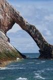 Banffshire;Bow-Fiddle-Rock;Britain;British-Isles;coast;coastal;coastline;coastlines;coasts;foreshore;G.B.;GB;geological;geology;Great-Britain;island;islands;large-sea-arch;Moray;Moray-Firth;natural-arch;natural-arches;natural-bridge;natural-bridges;natural-geological-formation;natural-geological-formations;North-Sea;northeast-Scotland;ocean;Portknockie;quartzite-rock;rock;rock-arch;rock-arches;rock-formation;rock-formations;rock-outcrop;rock-outcrops;rock-tor;rock-torr;rock-torrs;rock-tors;rocks;rocky;Scotland;sea;sea-arch;sea-arches;shore;shoreline;shorelines;shores;stone;U.K.;UK;United-Kingdom;unusual-natural-feature;unusual-natural-features;unusual-natural-formation;unusual-natural-formations;water