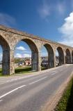 A98;Banffshire;bridge;bridges;Britain;British-Isles;Cullen;Cullen-Railway-Viaduct;Cullen-viaduct;cycle-trail;G.B.;GB;Great-Britain;heritage;historic;historic-bridge;historic-bridges;historic-place;historic-places;historic-site;historic-sites;historic-viaduct;historic-viaducts;historical;historical-bridge;historical-bridges;historical-place;historical-places;historical-site;historical-sites;historical-viaduct;historical-viaducts;history;Moray;Moray-Firth;national-cycle-network;old;rail;rail-trail;railroad;railroads;rails;railway;railway-bridge;railway-bridges;railway-viaduct;railway-viaducts;railways;road;roads;Scotland;Sustrans-National-Cycle-Path;tradition;traditional;U.K.;UK;United-Kingdom;viaduct;viaducts